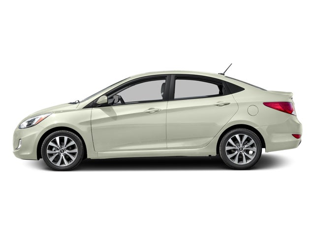 2017 hyundai accent value edition hickory nc boone statesville mooresville north carolina. Black Bedroom Furniture Sets. Home Design Ideas