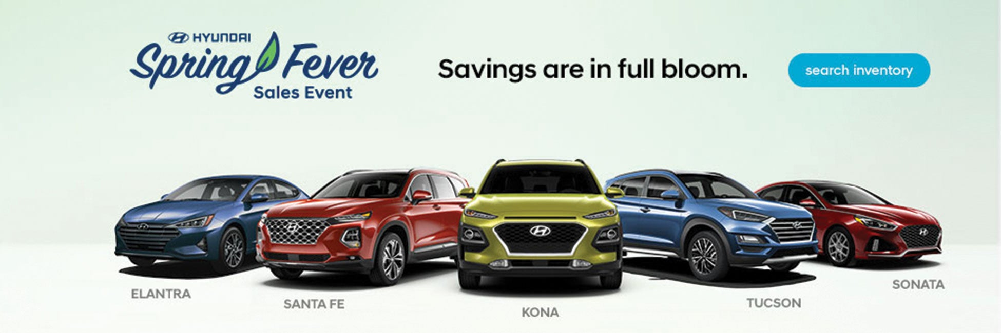 Hickory Hyundai Dealer In Hickory Nc Boone Statesville Mooresville